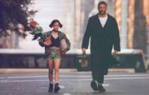 Luc Besson: Léon