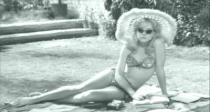 Stanley Kubrick: Lolita