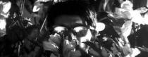 Akira Kurosawa: Nebe a peklo