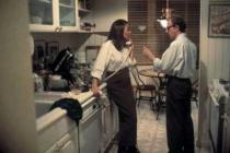 Woody Allen: Tajemná vražda na Manhattanu
