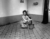 Vittorio De Sica: Manželství po italsku