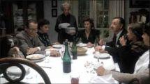 Ettore Scola: Rodina
