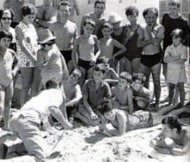 Pier Paolo Pasolini: Hovory o lásce