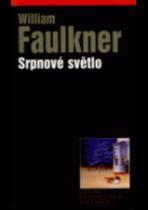 William Faulkner: Srpnové světlo