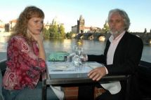 Jan Hřebejk: Kráska v nesnázích