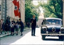 Jan Hřebejk: Musíme si pomáhat