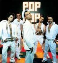 Mig 21 - Pop Pop Pop