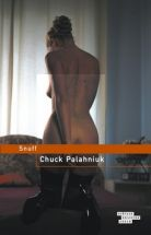 Chuck Palahniuk: Snuff