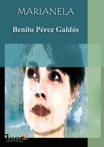 Benito Pérez Galdós: Marianela