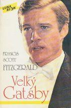 Francis Scott Fitzgerald: Velký Gatsby