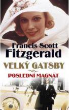 Francis Scott Fitzgerald: Poslední magnát