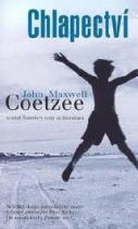 John Maxwell Coetzee: Chlapectví