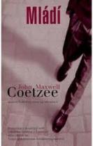 John Maxwell Coetzee: Mládí