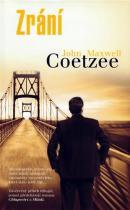 John Maxwell Coetzee: Zrání