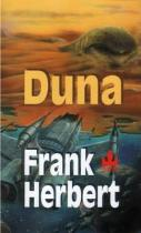 Frank Herbert: Duna