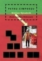 Petru Cimpoeşu: Simion Výtažník