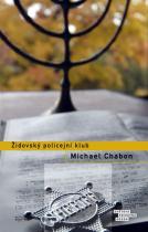 Michael Chabon: Židovský policejní klub