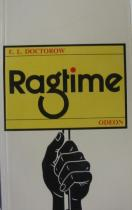 E.L. Doctorow: Ragtime