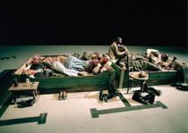 Lars von Trier: Manderlay