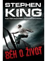 Stephen King: Běh o život