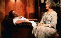 Paul Newman: Skleněný zvěřinec