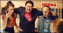 Jan Hřebejk: U mě dobrý