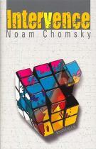 Noam Chomsky: Intervence