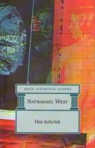 Nathanael West: Den kobylek