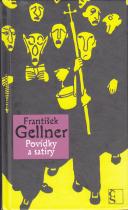 František Gellner: Povídky a satiry