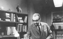 Miroslav Hubáček: Flám