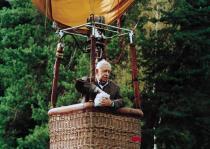 Vladimír Michálek: Babí léto