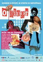 Milan Šteindler: O život