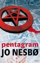 Jo Nesbø: Pentagram