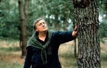 François Ozon: Pod pískem