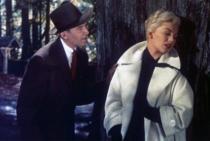 Alfred Hitchcock: Vertigo