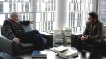 Michael Haneke: Utajený