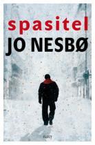 Jo Nesbø: Spasitel