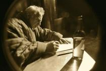 Bertolt Brecht - Život Galileiho