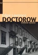 Edgar Lawrence Doctorow: Světová výstava