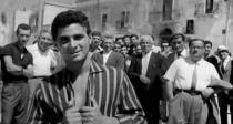 Pietro Germi: Svedená a opuštěná