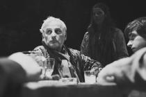 Roland Schimmelpfennig: Ambrózie