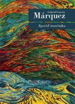 Gabriel García Márquez: Zpověď trosečníka