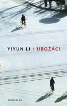 Li Yiyun: Ubožáci