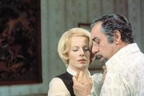 Luis Buñuel: Nenápadný půvab buržoazie