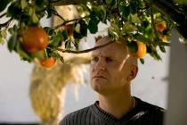 Anders Jensen: Adamova jablka