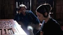 Jane Campion: Piano