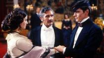 Luchino Visconti: Gepard