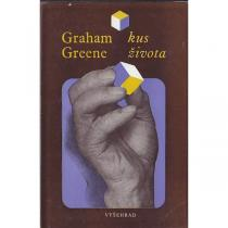 Graham Greene: Kus života