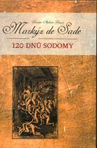 Markýz de Sade: 120 dnů Sodomy