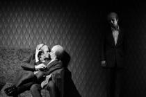 Divadlo komedie: Weissenstein